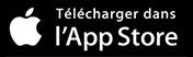 ENTREPRISE KRY (PRESTIGE LAVAGE) - Télécharger notre application dans l'App Store