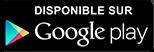 ENTREPRISE KRY (PRESTIGE LAVAGE) - Télécharger notre application sur Google play